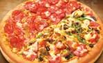 マツコ 絶賛 ピザを半額で?(ピザハット、ピザーラ、ドミノピザ、ナポリの窯)6月16日