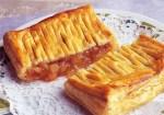 ピザーラ アップルパイが品切れ?【マツコの知らない世界、6月16日】価格、カロリーは?