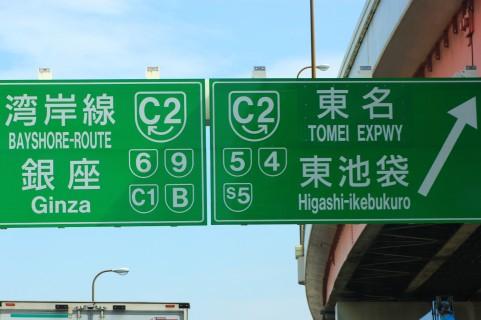 高速道路 ETC割引2016