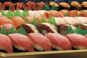くら寿司 豪華セット