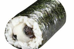 くら寿司 まめ巻き
