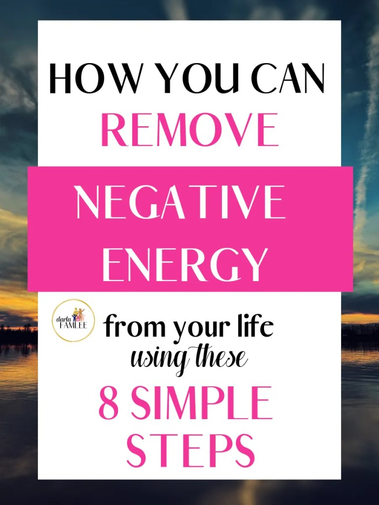 Remove negative energy from your life so you can create a positive life. There are time when your are negative because of those around you passing negativity. Take your life back and find your happy . Positive People   Positive Vibes   Positive Life
