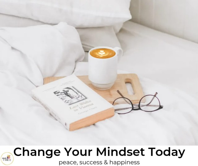 How to change your mindset with 5 quick techniques so you can achieve the success and happiness you always wanted. Change your mindset and change your way of living life. Personal Development| Self improvement, personal growth, growth mindset, #selfhelp , free printable