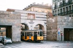 Tram2milano_fiorettifoto
