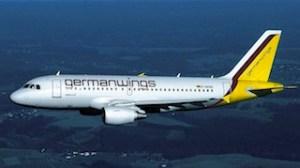 germanwings_presse_A319_luft (1)