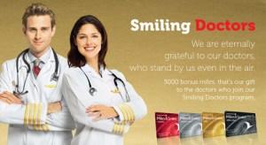 smiling_doctors_en_475x260