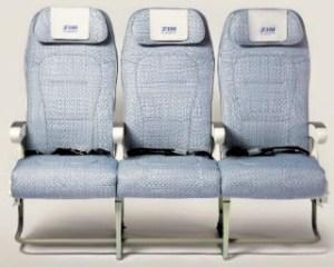 LH-Premium-Economy-seat-470x419 (1)