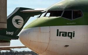iraqi-airways_1374870c