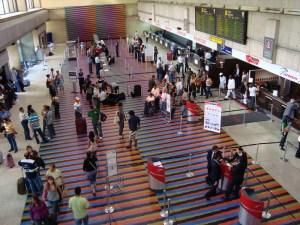 maiqueta1_aeropuerto_simon_bolivar