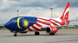 AK airasia malaysia