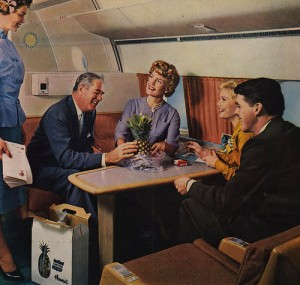United-DC8-cabin-300x285