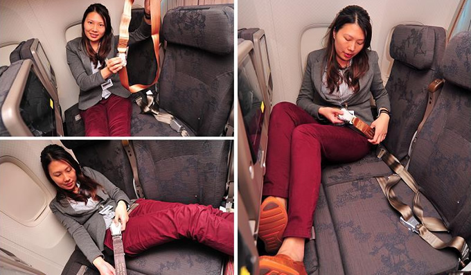 China-Airlines_Family-Couch_b680x397