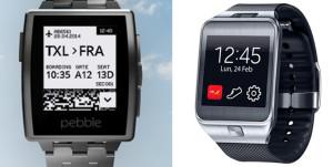 airberlin_Pebble_Iberia_Samsung_smartwatch_680x343