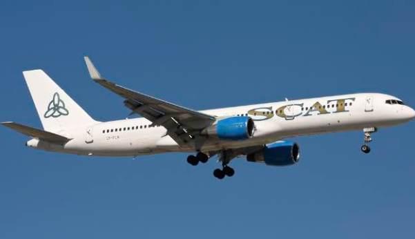 DV SCAT_Boeing_757-200 (1)