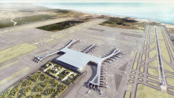 istanbul-new-airport_aerial-view