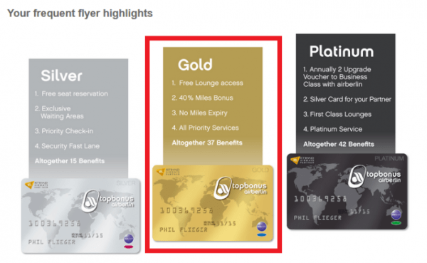 AB Airberlin-Topbonus-Status-Match-Status-Levels-700x430.png.pagespeed.ic.6MExy23bwY