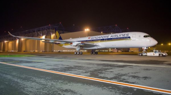 A350_XWB_Singapore_Airlines_paint_completed_fd3329d875 (1)