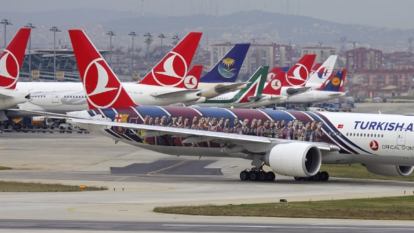 Turkish_Airlines_Boeing_777-300ER_TC-JJI_IST_2012-11-24