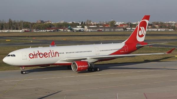 AB A330-200
