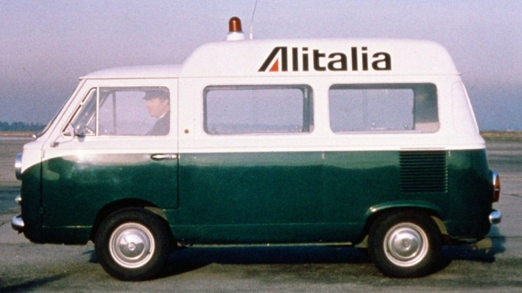 az-furgoncino