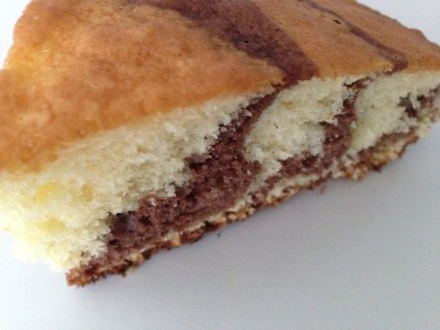 gâteau-marbré-sans-beurre-1.43mo-famoh