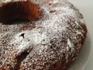 gâteau-moelleux-aux-pommes-2.39mo-famoh