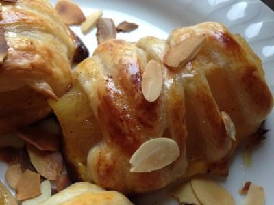 pommes-au-sirop-feuilletées-1.95mo-famoh