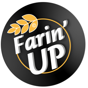 Partenariat #1-Farin'Up