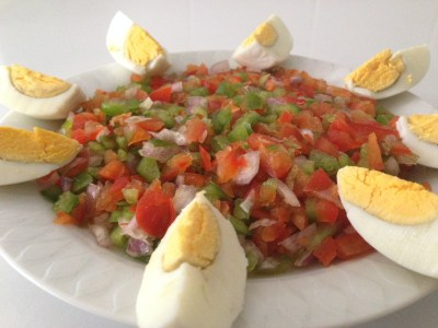 salade-tunisienne-1.58mo