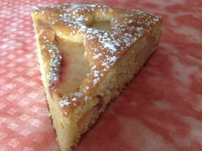 le-bon-gâteau-4x9-aux-pêches-2.20mo