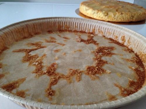 gâteau-pommes-tatin-excellent-2.23mo