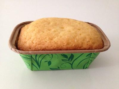 9-mini-cakes-avec-la-même-pâte-2.17mo-famoh