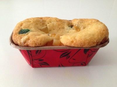 9-mini-cakes-avec-la-même-pâte-2.18mo-famoh