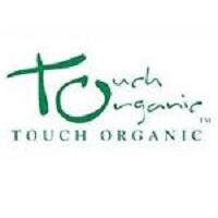 Partenariat #20 - Touch Organic