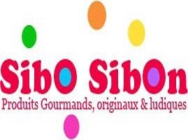 Partenariat #32 - Sibo Sibon
