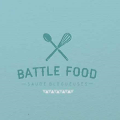 Battle Food #65: fin et annonce de la nouvelle marraine.