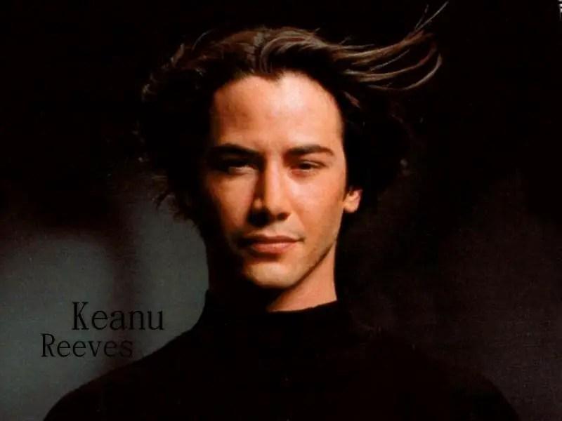 https://i2.wp.com/famosos.culturamix.com/blog/wp-content/gallery/keanu-reeves/foto-keanu-reeves-02.jpg