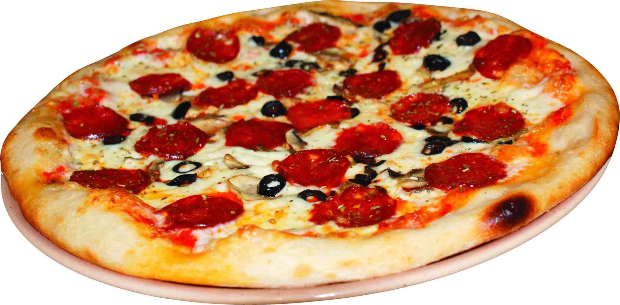Pizza , Pizza Famous , Pizza Constanta
