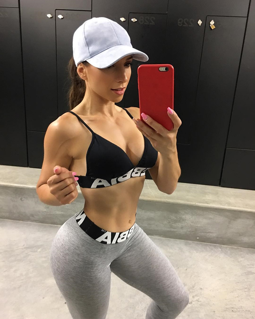 Images Sonia Amat Sanchez nudes (22 photos), Tits, Bikini, Instagram, braless 2015