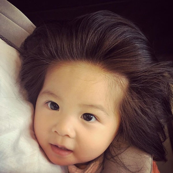 Baby Chanco Wiki, Age, Bio, Family, Net Worth & Parents Info