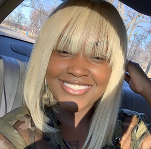 Cupcakke Wiki, Bio, Age, Height Weight Net Worth 2019 & Parents Info