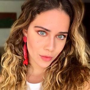 Sofia Bernal Araujo