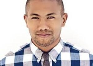 Justin Chu Cary image