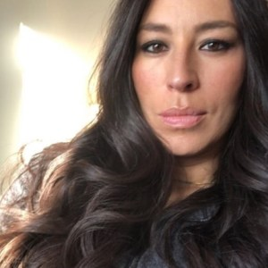 joanna gaines height weight age wiki biography early. Black Bedroom Furniture Sets. Home Design Ideas