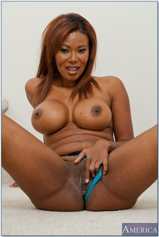 Asian Porn #37