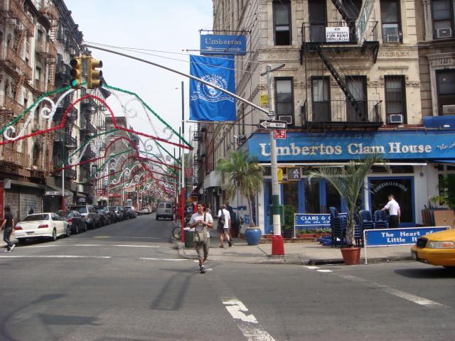 Mulberry Street2