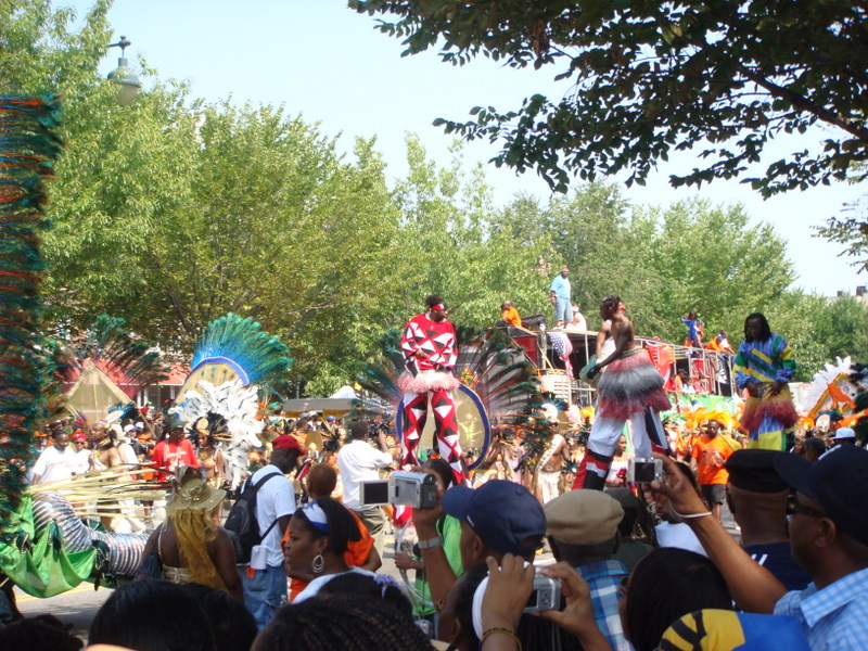 20070903-west-indian-day-parade-21-stilts.jpg