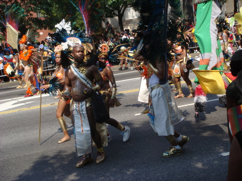 20070903-west-indian-day-parade-22-indian-part-of-west-indies.jpg