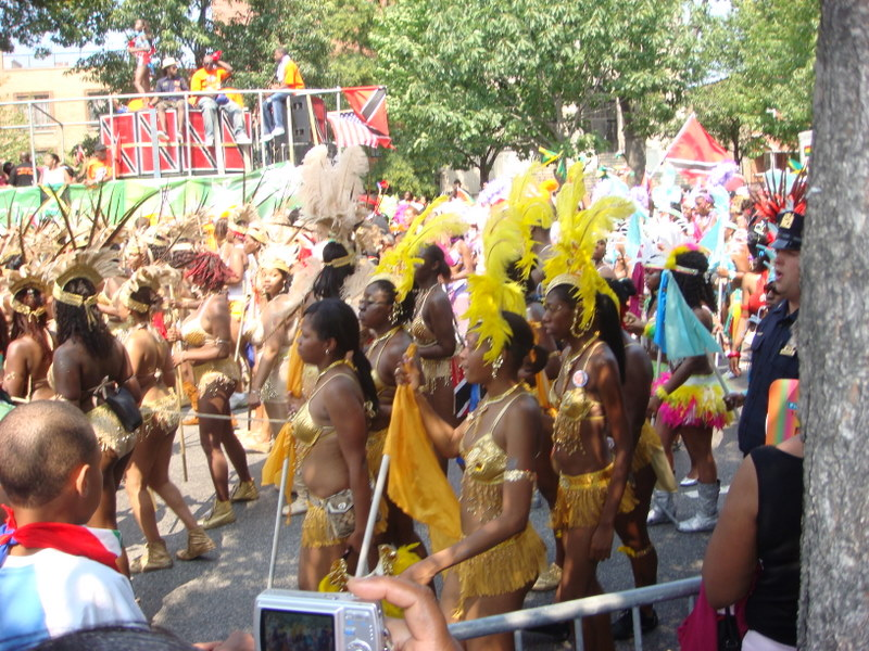 20070903-west-indian-day-parade-26-crowded-colorful-and-bored.jpg