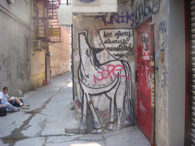 20070907-les-freeman-alley-05.jpg